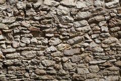 Σύσταση τοίχων πετρών Στοκ εικόνες με δικαίωμα ελεύθερης χρήσης