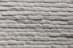 Σύσταση τοίχων πλινθοδομής στοκ φωτογραφία