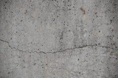Σύσταση τοίχων τσιμέντου Αφηρημένο γεωμετρικό άσπρο τούβλο σύστασης στον τοίχο, άσπρο σχέδιο τούβλου στο αντικείμενο χαρτογράφηση στοκ φωτογραφίες με δικαίωμα ελεύθερης χρήσης