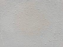 Σύσταση τοίχων τσιμέντου/τραχιά συγκεκριμένη επιφάνεια - κλείστε επάνω την άποψη Στοκ Φωτογραφίες
