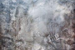 Σύσταση τοίχων τσιμέντου Στοκ εικόνες με δικαίωμα ελεύθερης χρήσης