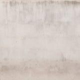 Σύσταση τοίχων τσιμέντου grunge, συγκεκριμένη τραχιά επιφάνεια Στοκ εικόνες με δικαίωμα ελεύθερης χρήσης