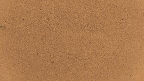 Σύσταση τοίχων φελλού φιλμ μικρού μήκους