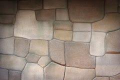 Σύσταση τοίχων ψαμμίτη Στοκ φωτογραφία με δικαίωμα ελεύθερης χρήσης