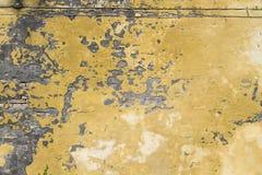 Σύσταση τοίχων Στοκ εικόνα με δικαίωμα ελεύθερης χρήσης