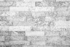 Σύσταση του γκρίζου τοίχου πετρών με τη διακοσμητική επικεράμωση στοκ εικόνες