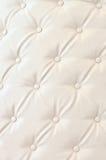 Σύσταση του εκλεκτής ποιότητας καναπέ στοκ φωτογραφία