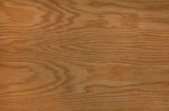 Σύσταση του καφετιού και ανοικτό καφέ ξύλινου, σκοτεινού υποβάθρου, τοπ άποψη στοκ φωτογραφία με δικαίωμα ελεύθερης χρήσης