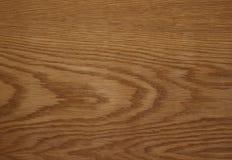 Σύσταση του καφετιού και ανοικτό καφέ ξύλινου, σκοτεινού υποβάθρου, τοπ άποψη στοκ φωτογραφία