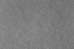 Σύσταση του μονοχρωματικού εγγράφου Στοκ Εικόνες