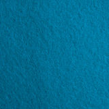 Σύσταση του μπλε αισθητή Στοκ Φωτογραφίες