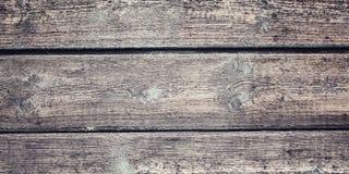 Σύσταση του ξηρού χρώματος αποφλοίωσης στο ξύλο ηλικίας φωτογραφία Στοκ φωτογραφίες με δικαίωμα ελεύθερης χρήσης