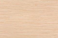 Σύσταση του ξύλινου υποβάθρου σχεδίων aok Στοκ φωτογραφίες με δικαίωμα ελεύθερης χρήσης