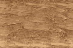 Σύσταση του ξύλου ελιών σε έναν τέμνοντα πίνακα ελεύθερη απεικόνιση δικαιώματος