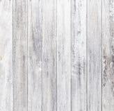 Σύσταση του ξύλινου τοίχου για το υπόβαθρο στοκ εικόνες