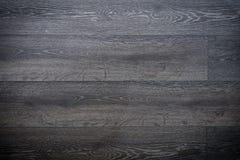 Σύσταση του ξύλου φλοιών Στοκ Φωτογραφία