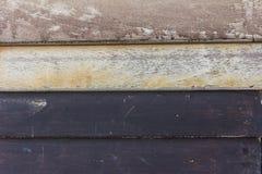 Σύσταση του ξύλου Στοκ Εικόνες