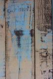 Σύσταση του ξύλου Στοκ εικόνα με δικαίωμα ελεύθερης χρήσης