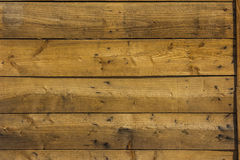 Σύσταση του ξύλου Στοκ φωτογραφίες με δικαίωμα ελεύθερης χρήσης