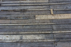 Σύσταση του ξύλου Στοκ φωτογραφία με δικαίωμα ελεύθερης χρήσης