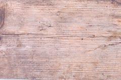 Σύσταση του παλαιού καφετιού σάπιου ξύλου Στοκ Εικόνες