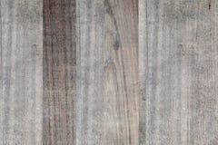 Σύσταση του παλαιού ξύλινου τοίχου Στοκ εικόνες με δικαίωμα ελεύθερης χρήσης