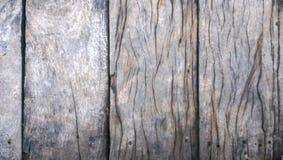 Σύσταση του παλαιού ξύλινου υποβάθρου σύστασης Στοκ εικόνες με δικαίωμα ελεύθερης χρήσης