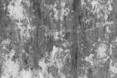 Σύσταση του σκουριασμένου χάλυβα Στοκ Εικόνες