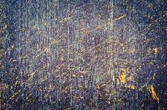 Σύσταση του συγκεκριμένου υποβάθρου τοίχων grunge Στοκ φωτογραφία με δικαίωμα ελεύθερης χρήσης