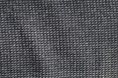 Σύσταση του τζιν παντελόνι Στοκ φωτογραφία με δικαίωμα ελεύθερης χρήσης