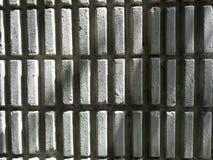 Σύσταση του τοίχου Στοκ εικόνες με δικαίωμα ελεύθερης χρήσης