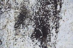 Σύσταση του τοίχου grunge Στοκ φωτογραφία με δικαίωμα ελεύθερης χρήσης