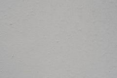 Σύσταση του τραχιού επικονιασμένου πράσινου τοίχου στοκ φωτογραφία με δικαίωμα ελεύθερης χρήσης