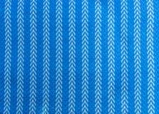 Σύσταση του υποβάθρου προτύπων βελών Στοκ Φωτογραφία