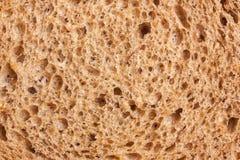 Σύσταση του ψωμιού Στοκ Εικόνες