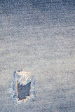 Σύσταση του Jean Στοκ φωτογραφία με δικαίωμα ελεύθερης χρήσης