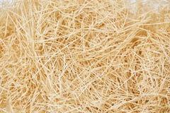 Σύσταση του thatch Στοκ εικόνα με δικαίωμα ελεύθερης χρήσης