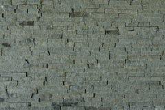 Σύσταση τούβλου με τις γρατσουνιές και τις ρωγμές Στοκ εικόνες με δικαίωμα ελεύθερης χρήσης