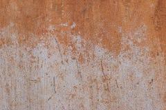 Σύσταση τσιμέντου, υπόβαθρο συμπαγών τοίχων Στοκ φωτογραφίες με δικαίωμα ελεύθερης χρήσης