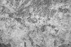 Σύσταση τσιμέντου Στοκ εικόνα με δικαίωμα ελεύθερης χρήσης