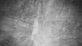 Σύσταση τσιμέντου Στοκ φωτογραφίες με δικαίωμα ελεύθερης χρήσης