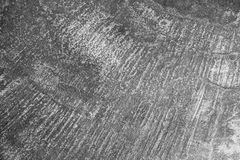 Σύσταση τσιμέντου Στοκ εικόνες με δικαίωμα ελεύθερης χρήσης
