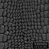 Σύσταση των πετρών Στοκ φωτογραφία με δικαίωμα ελεύθερης χρήσης