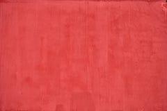 Σύσταση των shabby ρωγμών χρωμάτων και ασβεστοκονιάματος Στοκ Εικόνα