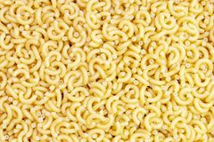 Σύσταση υποβάθρου ζυμαρικών, ιταλική έννοια τροφίμων στοκ φωτογραφία με δικαίωμα ελεύθερης χρήσης