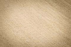 Υπόβαθρο άμμου Στοκ Φωτογραφίες
