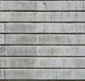 σύσταση υποβάθρου τοίχων τσιμέντου Στοκ Φωτογραφίες