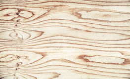 Σύσταση υποβάθρου του παλαιού ξύλινου πίνακα καπλαμάδων Στοκ Φωτογραφίες