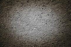 Σύσταση υποβάθρου Grunge γκρίζα στοκ φωτογραφία με δικαίωμα ελεύθερης χρήσης