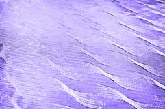 Σύσταση, υπόβαθρο, σχέδιο μπλε χρώμα υφασμάτων μεταξιού Διακοσμήστε yo στοκ εικόνα με δικαίωμα ελεύθερης χρήσης